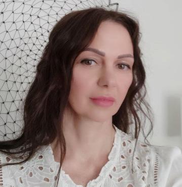 Beata Lubik
